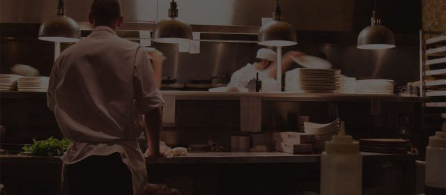 Seven Ways to Get More Customers for Your Restaurant