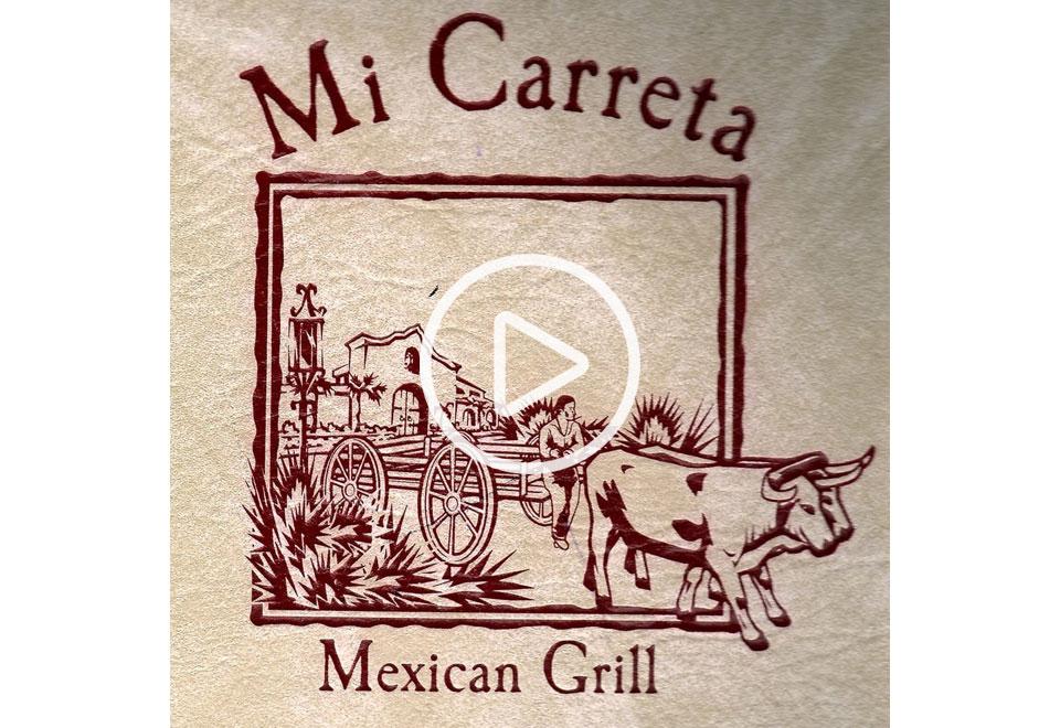Mi-Carreta-Mexican-Grill