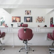 Salon Advertising: How to Get More Customers for your Salon