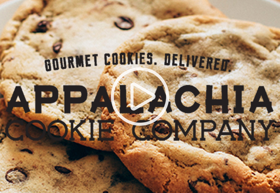 Appalachian Cookie Company