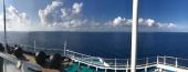 Cruise5